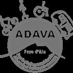 logo-adava-alpha-gris